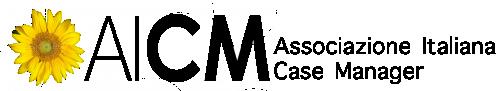 AICM – sito ufficiale