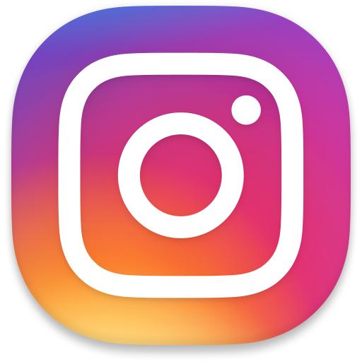 AICM – nuovo profilo instagram