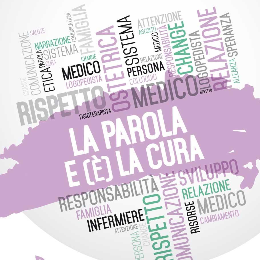 Il metodo sistemico-narrativo nella comunicazione fra professionisti e pazienti