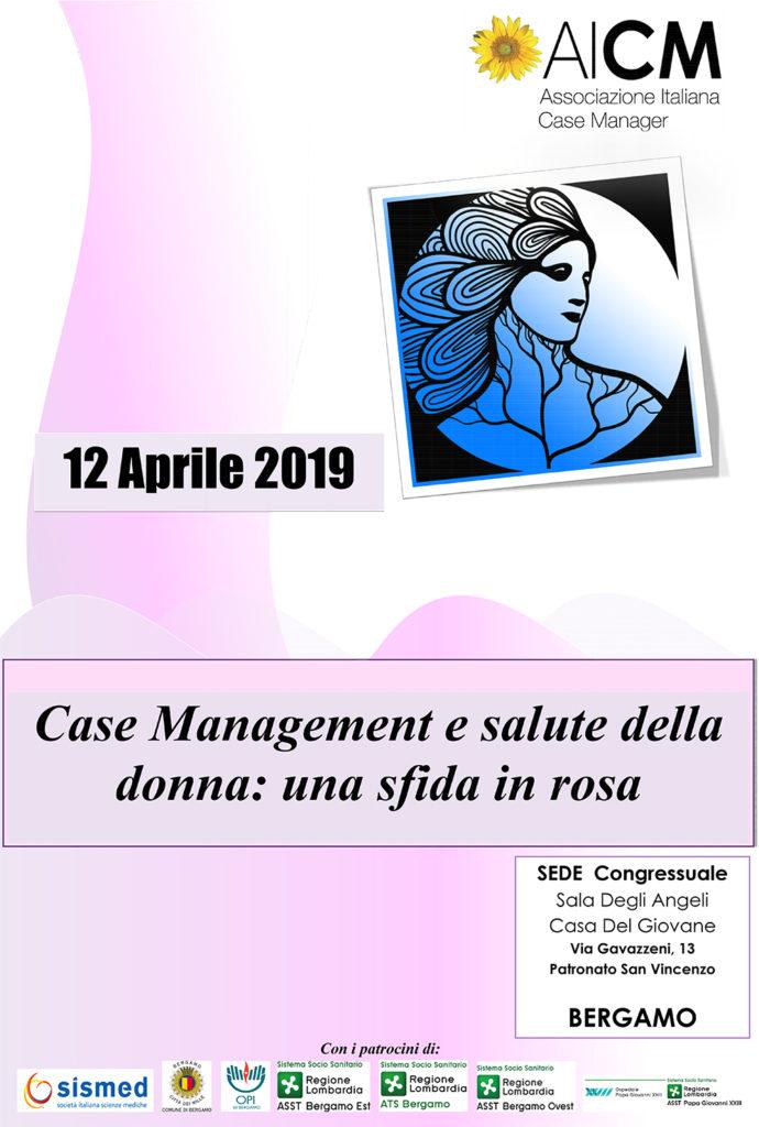 Meeting di Primavera – Bergamo 12 Aprile 2019
