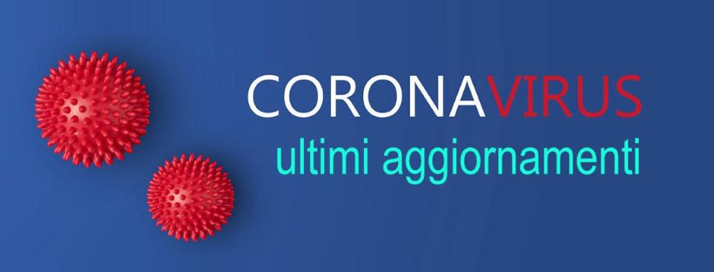 Sospensione Convegno Bergamo